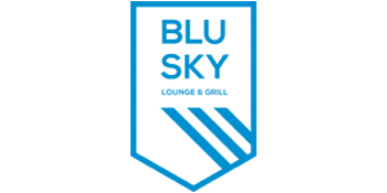 Sponsor_BluSkyBar-new