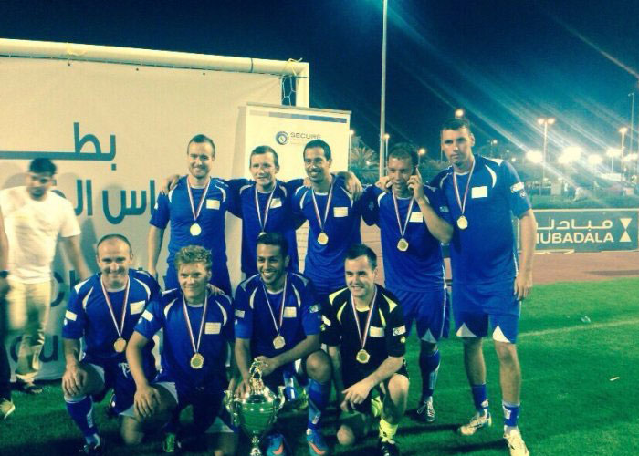 Abu-Dhabi-Strollers-Crowned-Champions-at-the-Emirates-Red-Crescent-Charity-7s