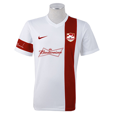 Jersey_2014-16_Home