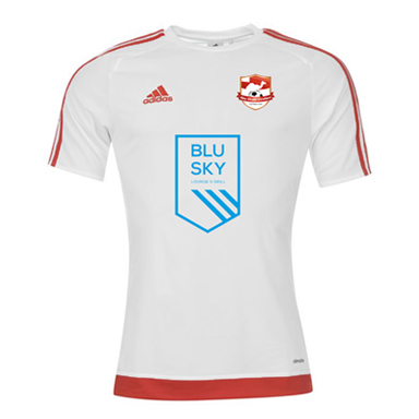 Jersey_2016-18_Home