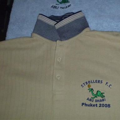 Shirt_2008