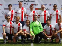 2014_Phuket_International_Soccer_7s_-__Participating_Teams_044