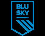 Blu Sky Bar