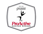 Pro Active Soccer School (PASS)